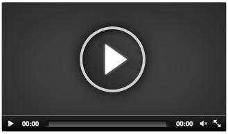 Vidéo informations travail a domicile